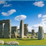 DAYTRIP FROM SALISBURY: STONEHENGE AND AVEBURY_14.jpg