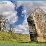 DAYTRIP FROM SALISBURY: STONEHENGE AND AVEBURY_7.jpg