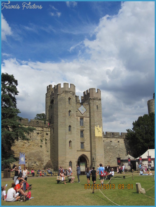 DAYTRIP FROM STRATFORD: WARWICK CASTLE_3.jpg