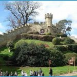 DAYTRIP FROM STRATFORD: WARWICK CASTLE_4.jpg