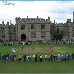 DAYTRIP FROM STRATFORD: WARWICK CASTLE_5.jpg