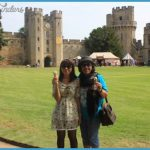 DAYTRIP FROM STRATFORD: WARWICK CASTLE_6.jpg