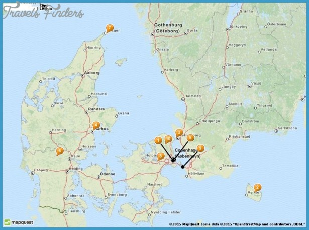 Denmark Map Tourist Attractions_0.jpg