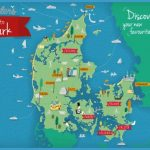 Denmark Map Tourist Attractions_1.jpg