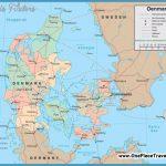 Denmark Map Tourist Attractions_5.jpg