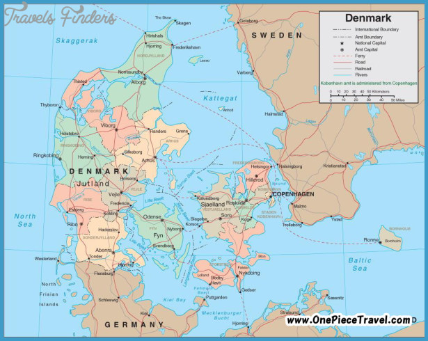 Denmark Map Tourist Attractions_5.jpg