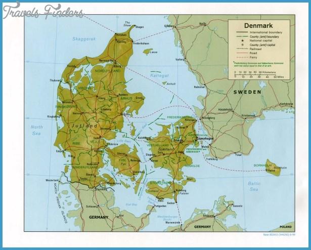 Denmark Map Tourist Attractions_7.jpg