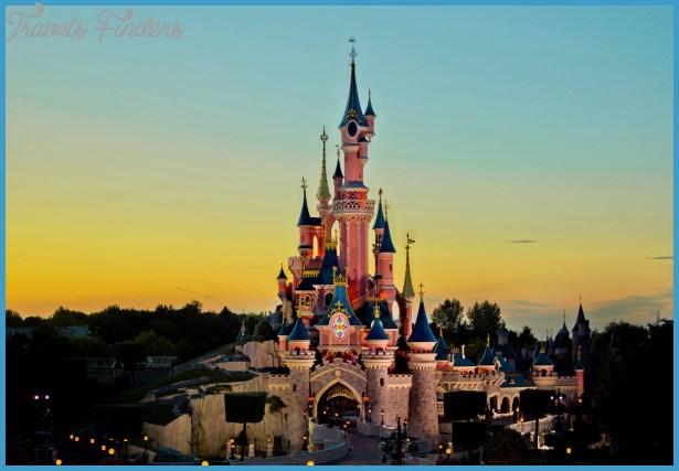 DISNEYLAND PARIS PARIS_6.jpg