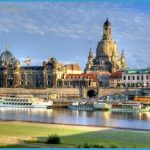 Dresden Guide for Tourist _2.jpg