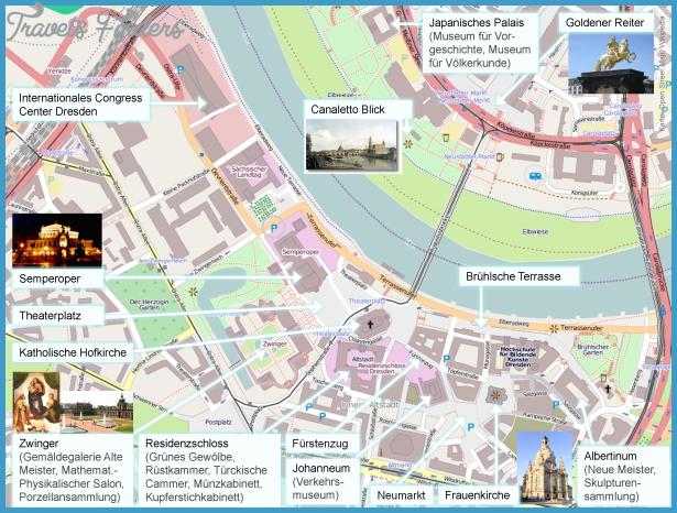 Dresden Map_6.jpg