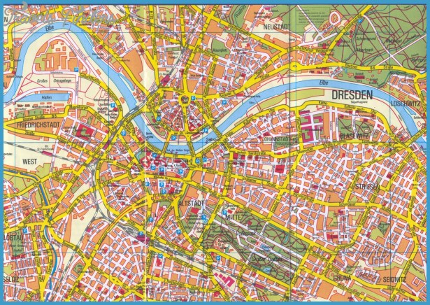 Dresden Metro Map_0.jpg