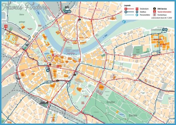 Dresden Metro Map_1.jpg