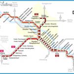 Dresden Metro Map_2.jpg