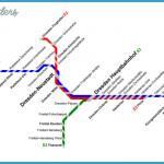 Dresden Metro Map_3.jpg