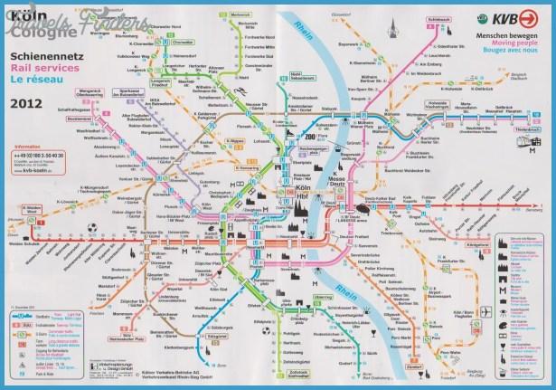 Dresden Metro Map_7.jpg