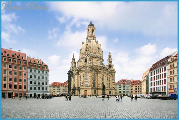 Dresden_6.jpg