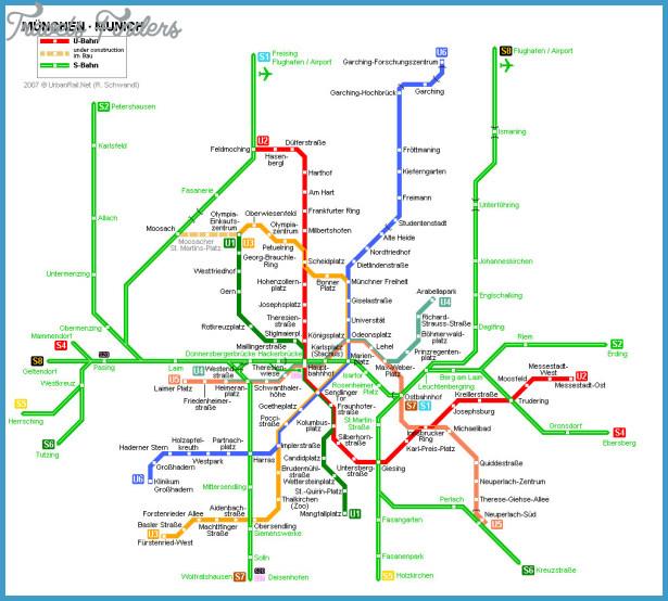 Edinburgh Subway Map_4.jpg