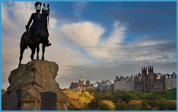 Edinburgh Travel Destinations _7.jpg
