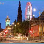 Edinburgh Vacations _0.jpg