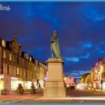 Edinburgh Vacations _7.jpg