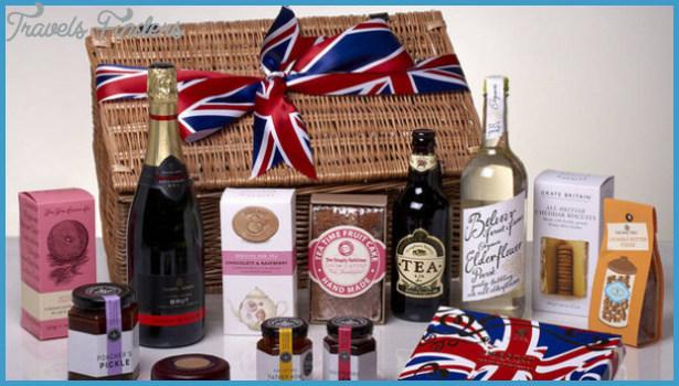 FOOD AND DRINK IN BRITAIN_6.jpg