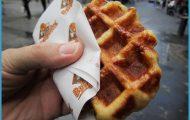 FOOD AND DRINK ON BELGIUM_17.jpg