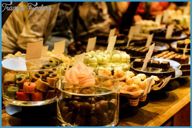 FOOD AND DRINK ON BELGIUM_3.jpg