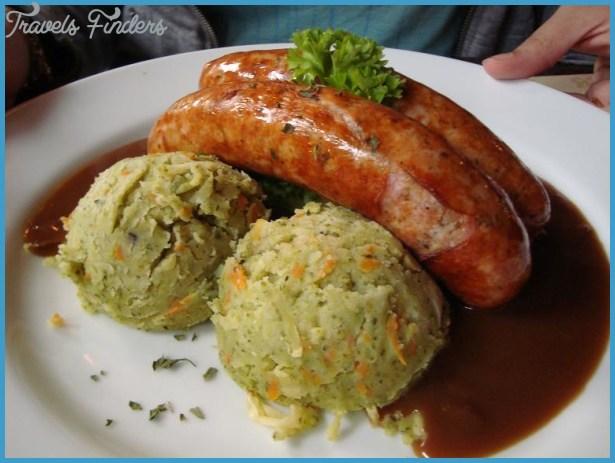 FOOD AND DRINK ON BELGIUM_32.jpg
