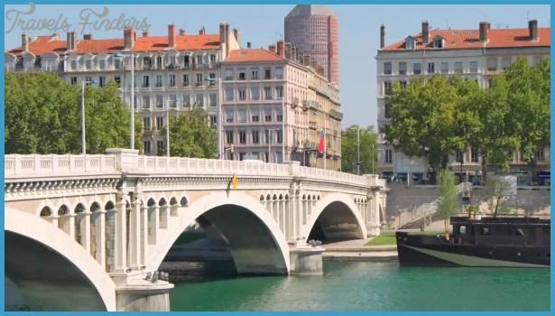France Guide for Tourist_11.jpg
