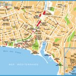 France Map Tourist Attractions_1.jpg