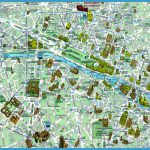 France Map Tourist Attractions_14.jpg