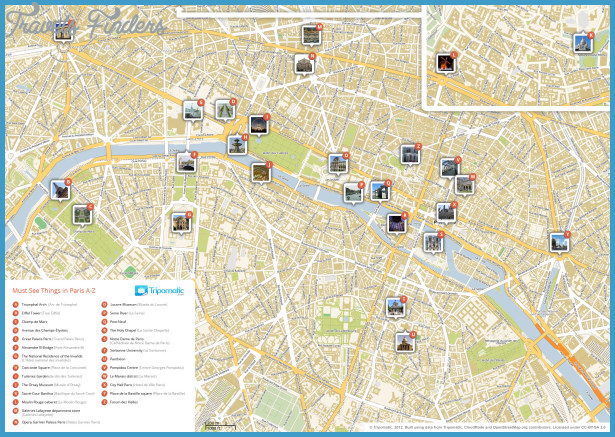 France Map Tourist Attractions_3.jpg