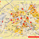 France Map Tourist Attractions_6.jpg