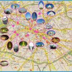 France Map Tourist Attractions_8.jpg