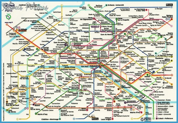 France Subway Map_5.jpg