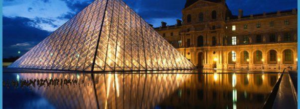 France Travel_5.jpg