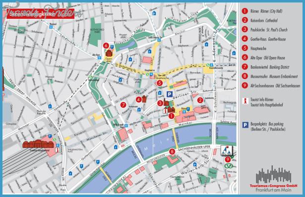 Frankfurt Guide for Tourist _16.jpg