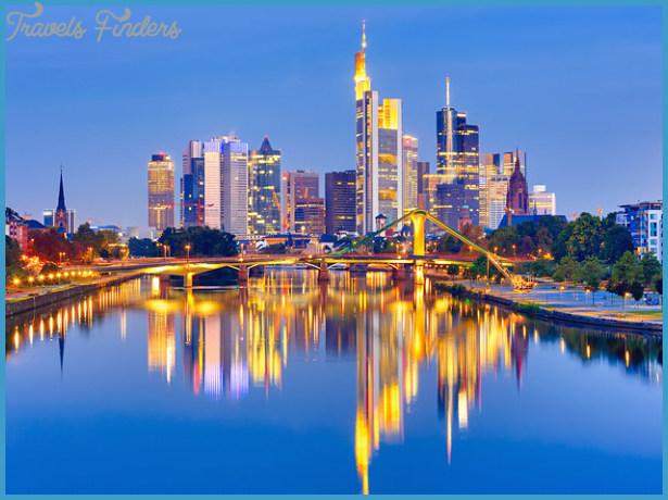 Frankfurt Guide for Tourist _4.jpg