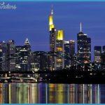 Frankfurt Guide for Tourist _6.jpg