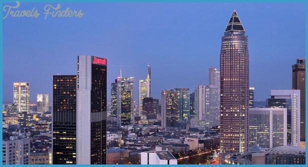 Frankfurt Guide for Tourist _8.jpg