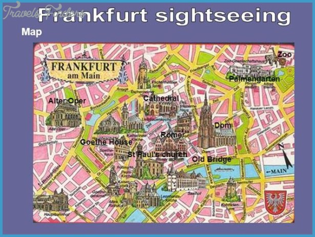 Frankfurt Map - TravelsFinders.Com ® on map of hohenzollern, map of schwaben, map of north german confederation, map of istanbul, map of rovaniemi, map of geneva, map of ruwais, map of council of constance, map of lusatia, map of cochem, map of baumholder, map of venice marco polo, map of raetia, map of monchengladbach, map of lyon, map of hoorn, anne frank, map of tampere, map of marburg, map of durnstein, map of dordrecht, zürich, frankfurt international airport,