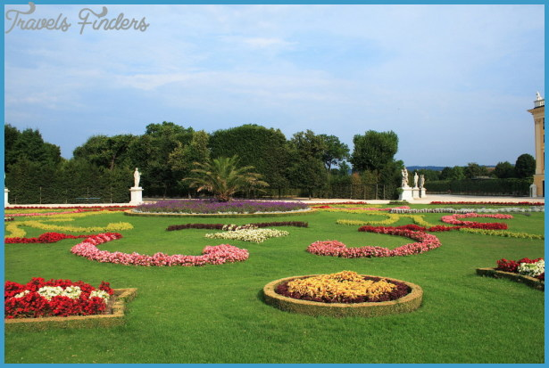 GARDENS AND PARKS OF VIENNA_5.jpg