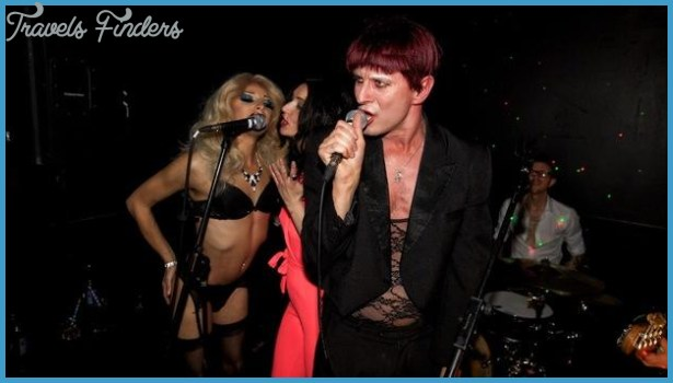 GAY AND LESBIAN NIGHTLIFE IN LONDON_3.jpg