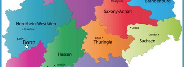 German Map_7.jpg