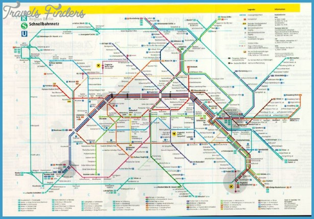 German Metro Map_6.jpg
