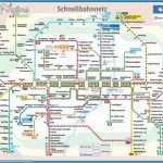 German Metro Map_7.jpg