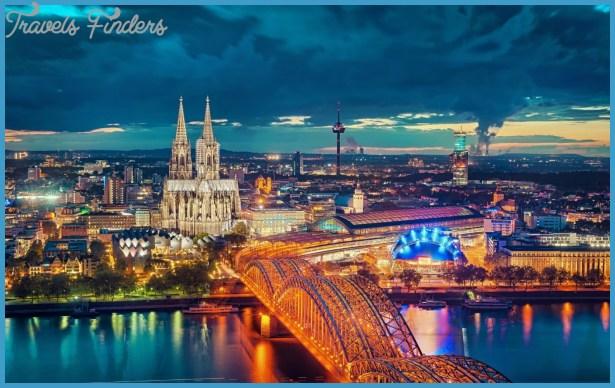 Germany Guide_2.jpg