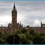 Glasgow Guide for Tourist _1.jpg
