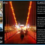 Glasgow Guide for Tourist _15.jpg