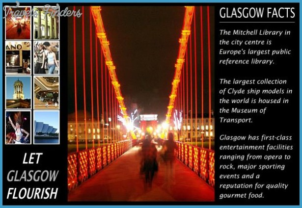 Glasgow Guide for Tourist _15.jpg